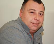Igor  Poegatsjov